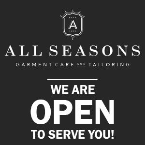 AllSeasons Ad