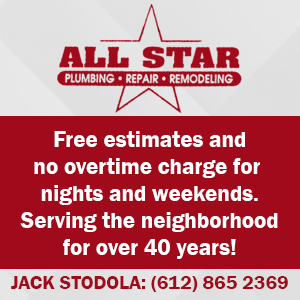 AllStarPlumbing_Ad_4