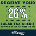 All Energy Webtile Sept.2020