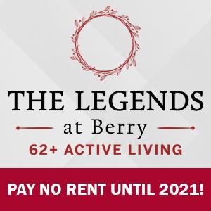 Legends Ad Aug2020