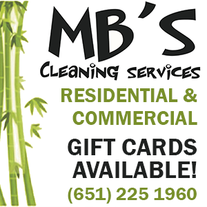MBsCleaning Ad