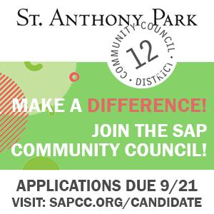 SAPCC Ad