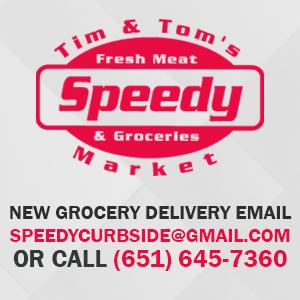 Speedy Ad 3