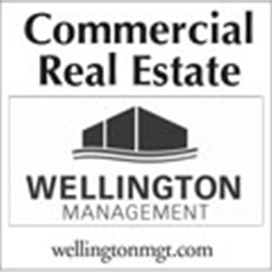 Wellington Ad
