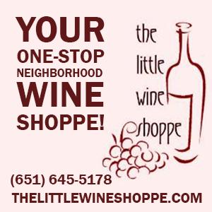 littlewineshoppe Ad